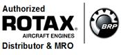 rotax distribution