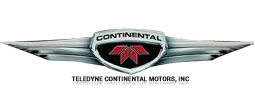 teledyne_logo